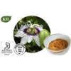 China Product List Epilobium Parviflorum Extract for sale