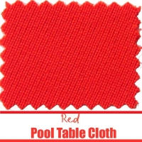 Pool table cloth Leqi 558 For Family Billiard Tables