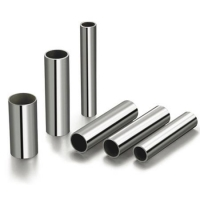 China Seamless stainless steel Hd-001 on sale