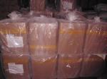 Chemical Products Kojic Acid