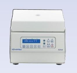 China Life Science Labogene High Speed Micro-centrifuge: on sale