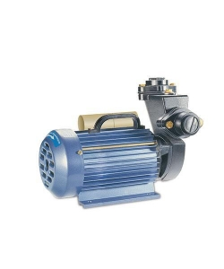 China Pumps Mini Master - KMG818 Air Coolers on sale