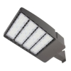 China LED Outdoor Fixtures Led Area Light Flood Aluminum IP65 for sale