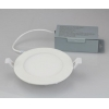 China LED Recessed Lighting Led Ceiling Lights Recessed 4 Inch Dimmable for sale