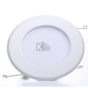 China LED Recessed Lighting Ceiling Down Lights 5 Inch Led Retrofit for sale