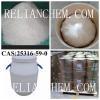 China Polyurethane Benzyltributylammonium bromide CAS:25316-59-0 for sale
