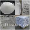 China Rubbers & Plastics & Fibres Polyvinyl chloride(PVC) CAS:9002-86-2 for sale