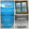 China Rubbers & Plastics & Fibres Dichlorofluoroethane CAS:1717-00-6 for sale
