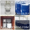 China Petrochemicals Dimethyl carbonate(DMC) CAS:616-38-6 for sale