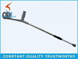 China Walking Stick Series SH-1003 Arm type stick on sale