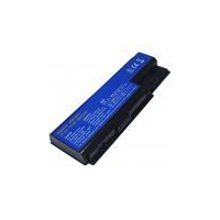 Acer Aspire 5230 Series, Aspire 6930 Series battery