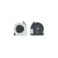 ZB0506PGV1-6A Dell Vostro 1014 Series CPU Cooling Fan