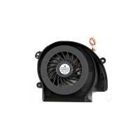UDQFRHR01CF0 Sony VAIO VGN-FW Series CPU Cooling Fan