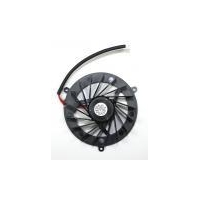 UDQF2RH01CQU Acer Aspire 1700 Series CPU Cooling Fan
