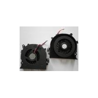 UDQFRHH06CF0 Sony VAIO VGN-NW200 Series CPU Cooling fan