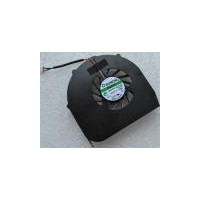 MG60090V1-B010-S99 Acer Aspire 5340 Series CPU Cooling Fan