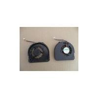 MG55150V1-Q000-G99 Gateway NV52 Series CPU Cooling Fan