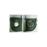 KSB06105HA-9B31 HP Compaq Pavilion DV6-2000 Series CPU Cooling Fan