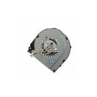 KSB05105HA-BE11 HP Pavilion DM4-3000 Series CPU Cooling Fan