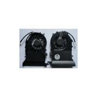 HP COMPAQ KFB04505HA (-4L1K) 418485-001 CPU Cooling Fan