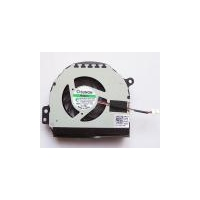 F5GHJ Dell Inspiron 1464 1564 1764 Series CPU Cooling Fan