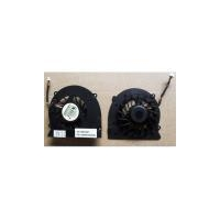 DFS481305MC0T Dell XPS M1330 Series CPU Cooling Fan