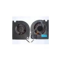 DC28A00134L Dell XPS M1710 Series Cooling Fan