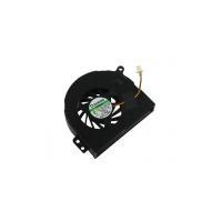 CNRWN Dell Inspiron 13R 14R Series CPU Cooling Fan