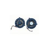 Ausu X55 Series, X55S Series CPU Cooling Fan