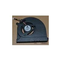 Asus K50 Series, K50AB Series, K50AD Series Laptop CPU Cooling Fan
