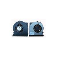 Asus A52 Series, K52 Series CPU Cooling Fan