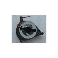 AB8005HX-GB3(CWBL6A) Toshiba Satellite L650 L650D Series CPU Cooling Fan
