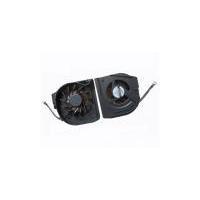 AB6505HB-EBB Gateway 6000 Series CPU Cooling Fan
