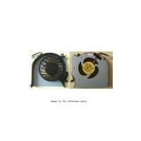 682179-001 Hp Pavilion DV6-7000 Series cpu cooling fan