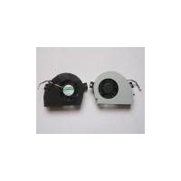 580696-001 Hp Pavilion DM3 DM3-1000 Series CPU Cooling Fan