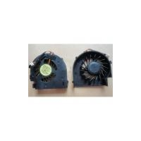 23.10367.021 Dell Inspiron N4030 M4010 Series CPU Cooling Fan