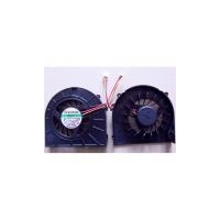 23.10378.001 Dell Inspiron M5010 N5010 Series CPU Cooling Fan