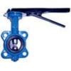 China Iron Valves Wafer type Butterfly Valve Figure:B3000W for sale
