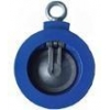 China Iron Valves Single Disc Check Valve Figure:C3000-2 for sale