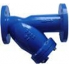 China Iron Valves ANSI Y-Type Strainer Figure:S102F for sale