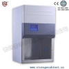 China Biological Safety Cabinet Professional Class II BIO Safety Cabinet A2 With Timer For L for sale
