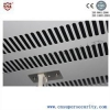 China Biological Safety Cabinet 304 Stainless Steel Biological Safety Cabinet Class II With for sale