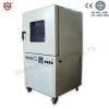 China Vacuum Drying Oven Lab Vacuum Dry Oven Stainless Steel Inert Gas Vlave 250L for sale