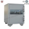 China Fireproof Safe Box 260L Government Office Fireproof Document Safe Cabinet with for sale