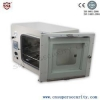 China Vacuum Drying Oven 20L LCD Vacuum Drying Oven Cabinet for Biochemistry Pharma for sale