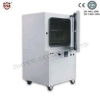 China Vacuum Drying Oven Programmable LCD Vacuum Drying Oven With PID Controller 90 for sale