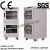 China Nitrogen Dry Box Electronic Nitrogen Dry Box / Auto Gas storage Cabinet Humid for sale