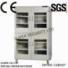 China Nitrogen Dry Box Camera Digital Dry Cabinet Constant / humidity dehumidificat for sale