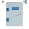 China Corrosive Storage Cabinet Portable Polypropylene Corrosive Acid Storage Cabinet For Ch for sale