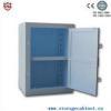China Corrosive Storage Cabinet 12 Gallon Corrosive Storage Cabinet For Liquids Clean Room A for sale
